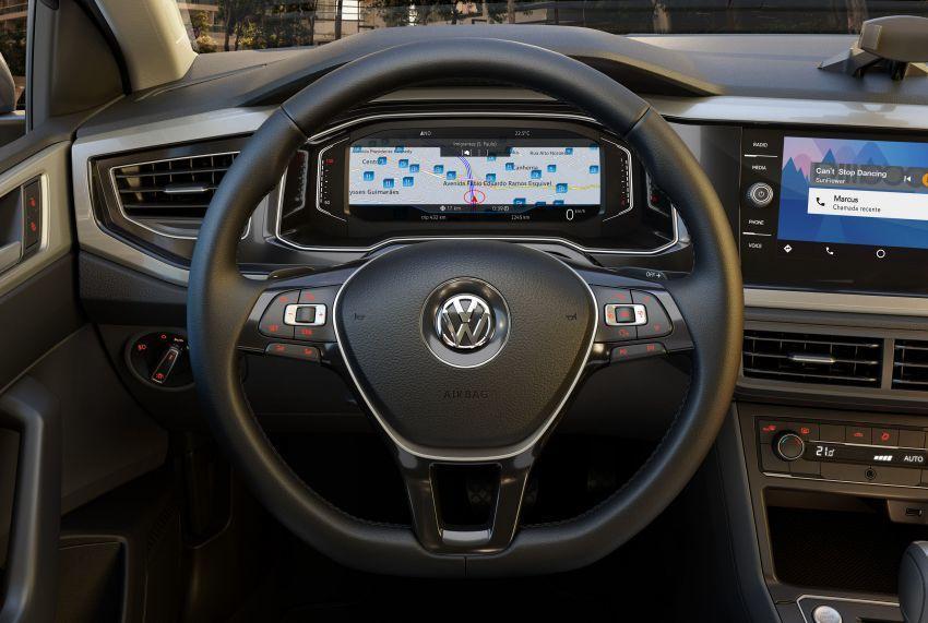 Ô tô Volkswagen đẹp long lanh giá 329 triệu Ảnh 7