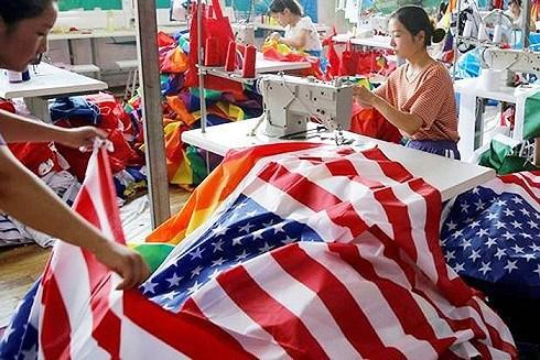 Hà Nội tăng cường xe khách phục vụ người dân dịp lễ mùng 2-9 Ảnh 4