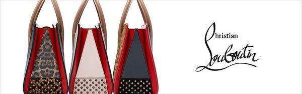 Christian Louboutin - 'cha đẻ' của những đôi giày cao gót đế đỏ làm triệu phụ nữ đắm say Ảnh 6