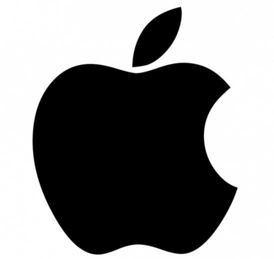 Ý nghĩa phía sau một số logo thương hiệu nổi tiếng Ảnh 11