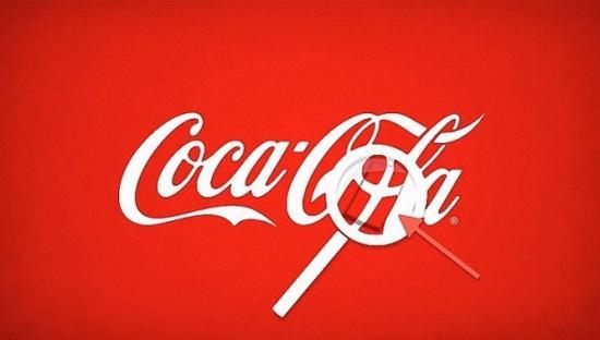 Ý nghĩa phía sau một số logo thương hiệu nổi tiếng Ảnh 2