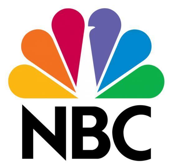 Ý nghĩa phía sau một số logo thương hiệu nổi tiếng Ảnh 4