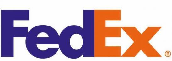 Ý nghĩa phía sau một số logo thương hiệu nổi tiếng Ảnh 1