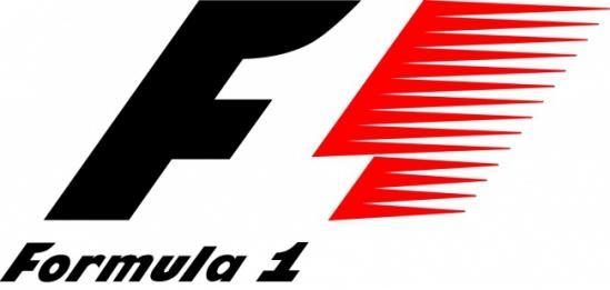 Ý nghĩa phía sau một số logo thương hiệu nổi tiếng Ảnh 6