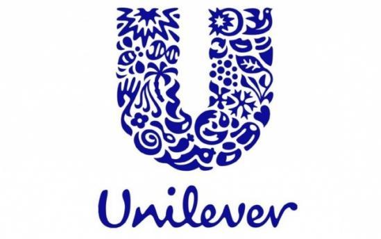 Ý nghĩa phía sau một số logo thương hiệu nổi tiếng Ảnh 10