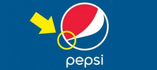 Ý nghĩa phía sau một số logo thương hiệu nổi tiếng Ảnh 3