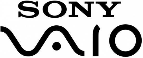 Ý nghĩa phía sau một số logo thương hiệu nổi tiếng Ảnh 9