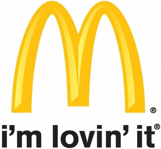 Ý nghĩa phía sau một số logo thương hiệu nổi tiếng Ảnh 12