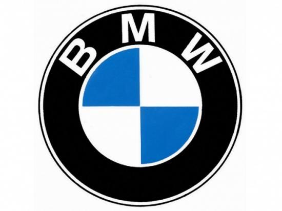 Ý nghĩa phía sau một số logo thương hiệu nổi tiếng Ảnh 7