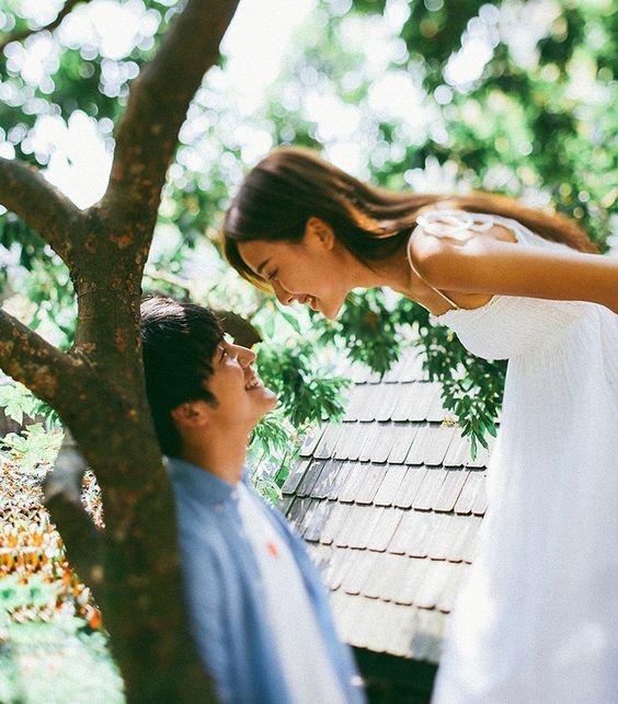 Tử vi chiêm tinh ngày 19/8 về tình yêu của 12 con giáp: Tuổi Sửu có một ngày lãng mạn Ảnh 1