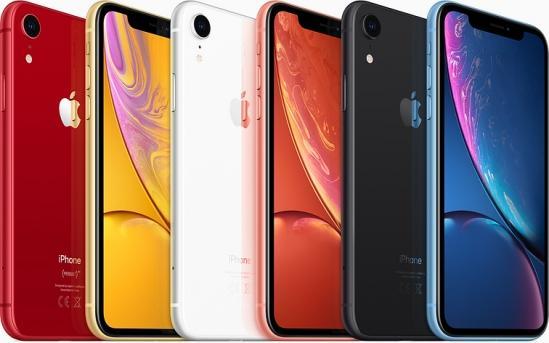 Iphone mới sẽ sử dụng màn hình OLED từ Trung Quốc Ảnh 1