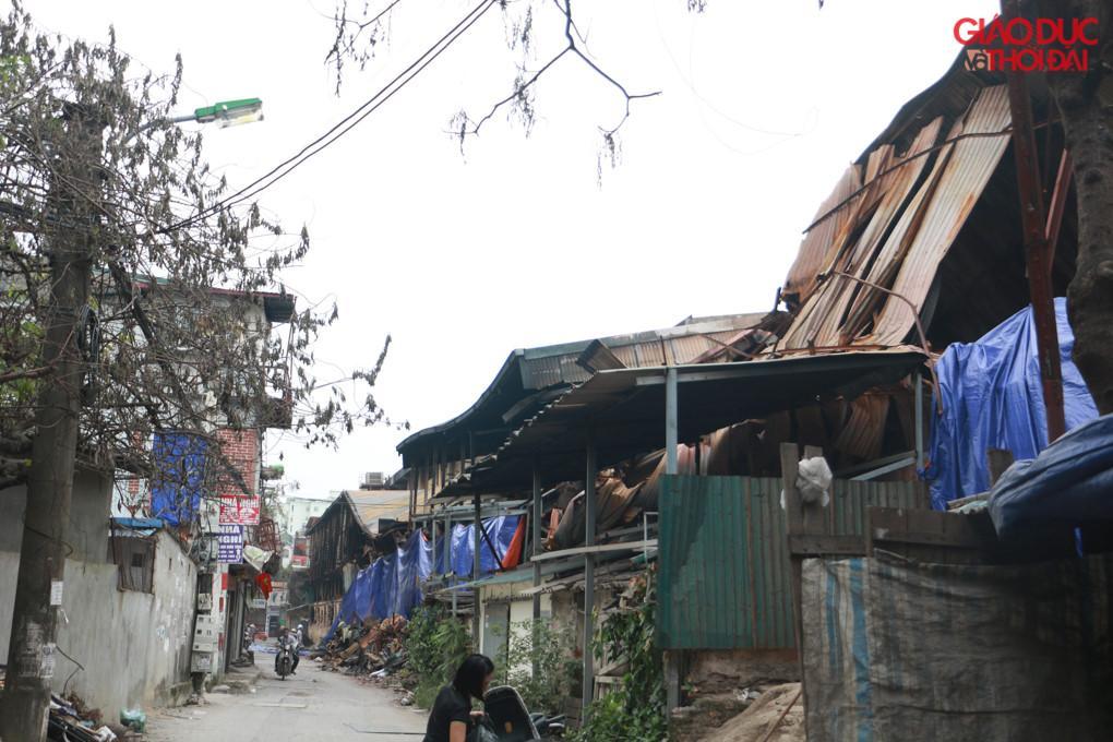 Công ty Rạng Đông lên tiếng xin lỗi sau hơn 10 ngày xảy cháy gây phát tán thủy ngân Ảnh 1