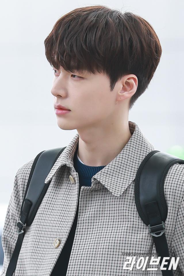 Luật sư giải thích nguyên nhân trầm cảm và chuyện 'phòng the' dẫn đến việc Goo Hye Sun - Ahn Jae Hyun ly hôn Ảnh 6
