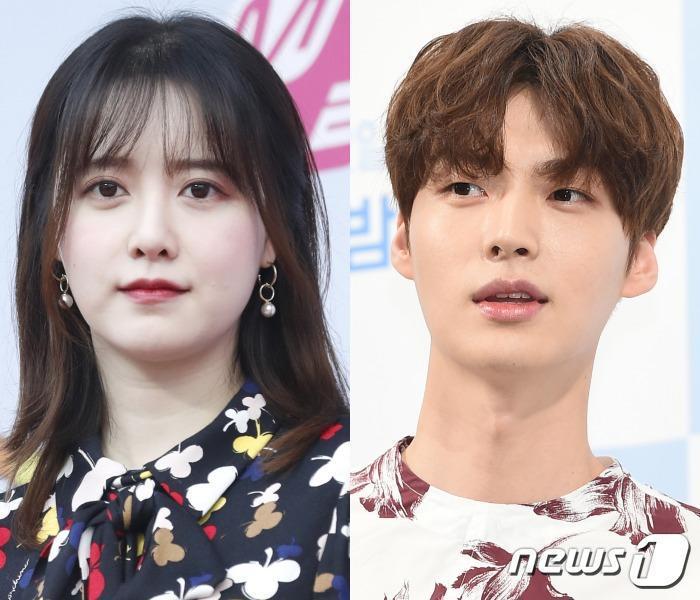 Luật sư giải thích nguyên nhân trầm cảm và chuyện 'phòng the' dẫn đến việc Goo Hye Sun - Ahn Jae Hyun ly hôn Ảnh 4