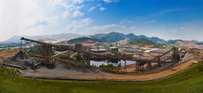 Tỷ phú Nguyễn Đăng Quang mua lại nền tảng công ty Đức Ảnh 1