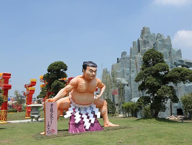 Trải nghiệm văn hóa Nhật Bản giữa lòng Hà Nội Ảnh 4