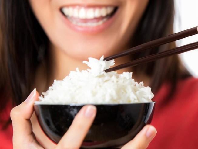 Nồi cơm tách đường có 'kỳ diệu' như nhiều người nghĩ? Ảnh 1