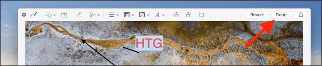 Làm thế nào để chỉnh sửa ảnh, video nhanh trên máy Mac? Ảnh 4