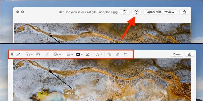 Làm thế nào để chỉnh sửa ảnh, video nhanh trên máy Mac? Ảnh 3
