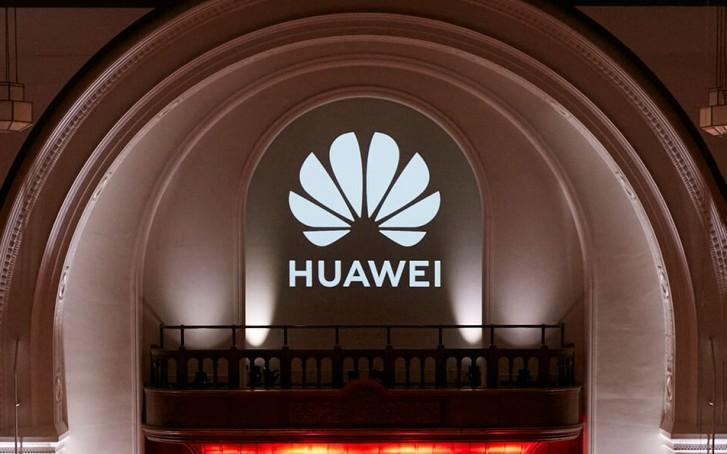 Qualcomm giao dịch trở lại với Huawei Ảnh 2