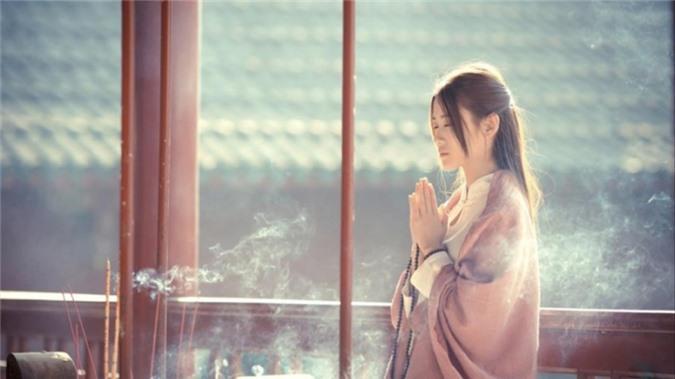 Phật dạy: Có oan ức không cần bày tỏ, muốn người khác hiểu mình, chỉ đơn giản dùng đến cách sau Ảnh 2