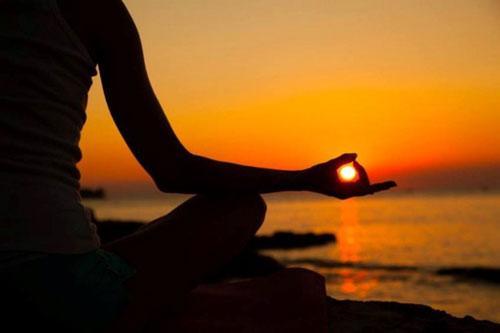 Phật dạy: Có oan ức không cần bày tỏ, muốn người khác hiểu mình, chỉ đơn giản dùng đến cách sau Ảnh 1