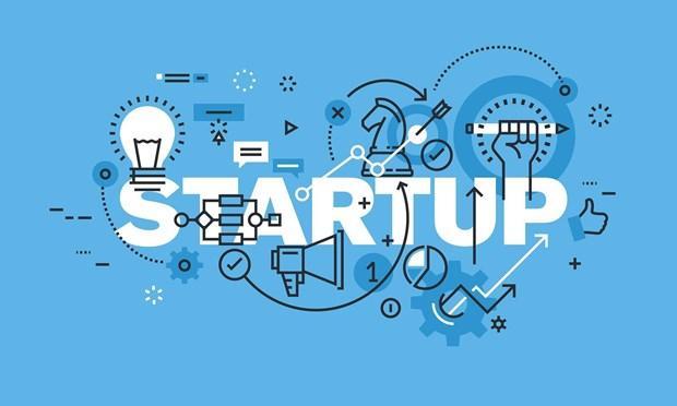 Kết nối đổi mới sáng tạo và khởi nghiệp với nghiên cứu khoa học Ảnh 1