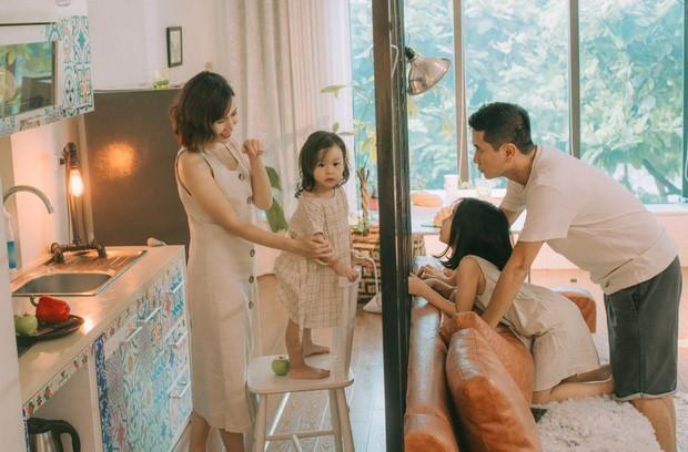 Soi thời trang Lưu Hương Giang - Hồ Hoài Anh mới hiểu vì sao sau li hôn, họ lại về bên nhau! Ảnh 9