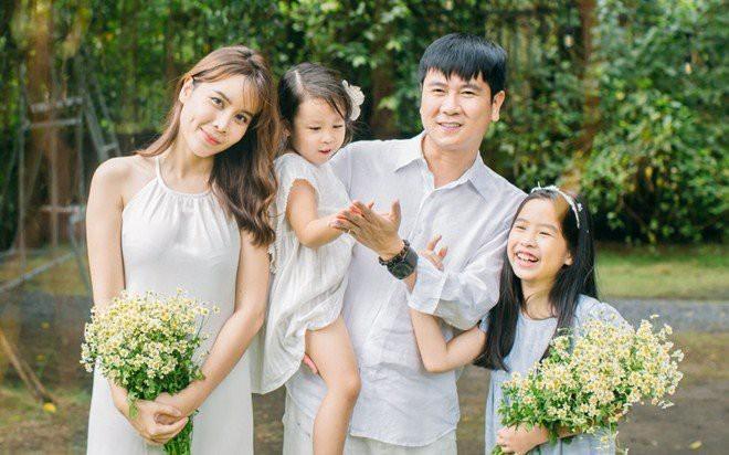 Soi thời trang Lưu Hương Giang - Hồ Hoài Anh mới hiểu vì sao sau li hôn, họ lại về bên nhau! Ảnh 10