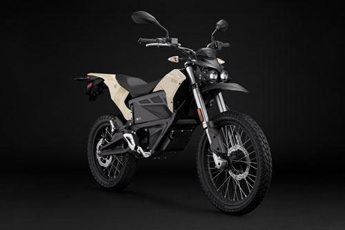 Top 10 môtô đáng mua nhất trong tầm giá dưới 10.000 USD: Honda CB650R góp mặt Ảnh 9
