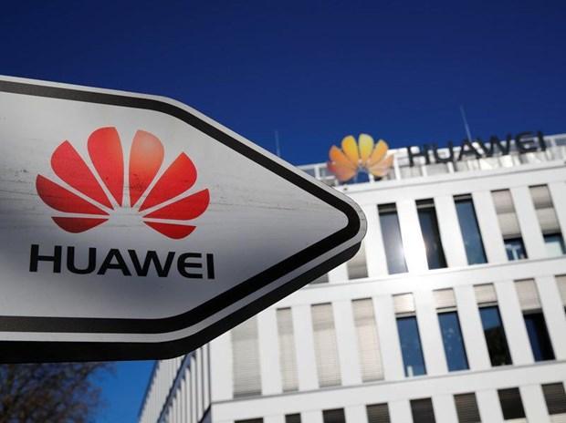 Đức hoàn thiện quy tắc mạng 5G, mở cánh cửa cho tập đoàn Huawei Ảnh 1