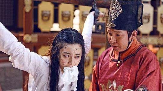 Các nữ thái giám trong hoàng cung 'tịnh thân' như thế nào? Ảnh 4