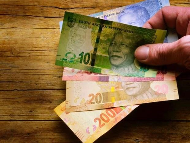 LHQ ghi nhận châu Phi trong thực hiện thống kê kinh tế-xã hội Ảnh 1