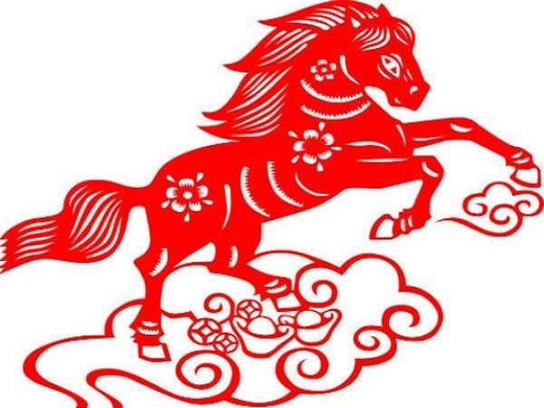 Thần Tài yêu chiều, 4 con giáp may mắn không gì cản nổi, vơ sạch lộc Trời 2020 Ảnh 7