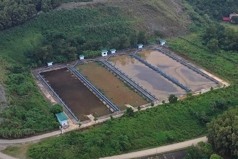 Xét nghiệm hàm lượng Styren: Không nói lên được chất lượng nước của Nhà máy nước sạch sông Đà Ảnh 1