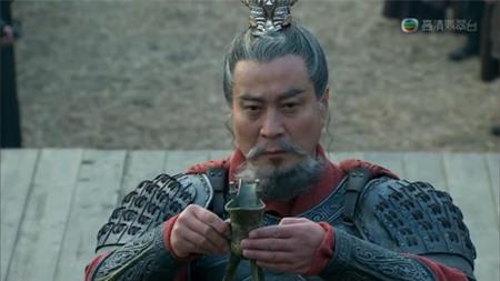 Tam quốc diễn nghĩa: Nếu nghe lời mưu sĩ này Viên Thiệu sớm đã tiêu diệt được Tào Tháo Ảnh 2