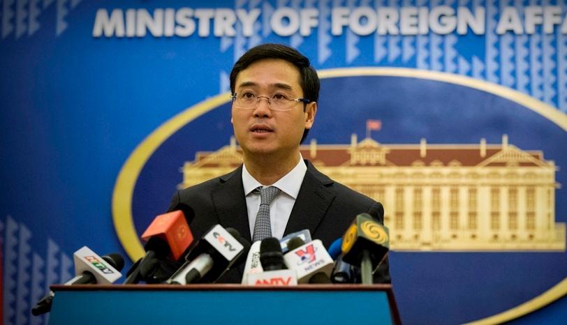 Bác bỏ đánh giá thiếu khách quan về tự do Internet tại Việt Nam Ảnh 1
