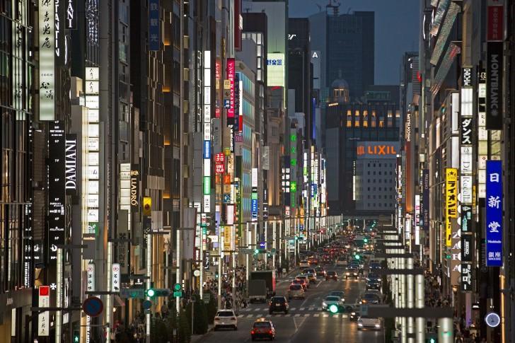 50 điều 'nhất định phải thử' khi đến Nhật Ảnh 2
