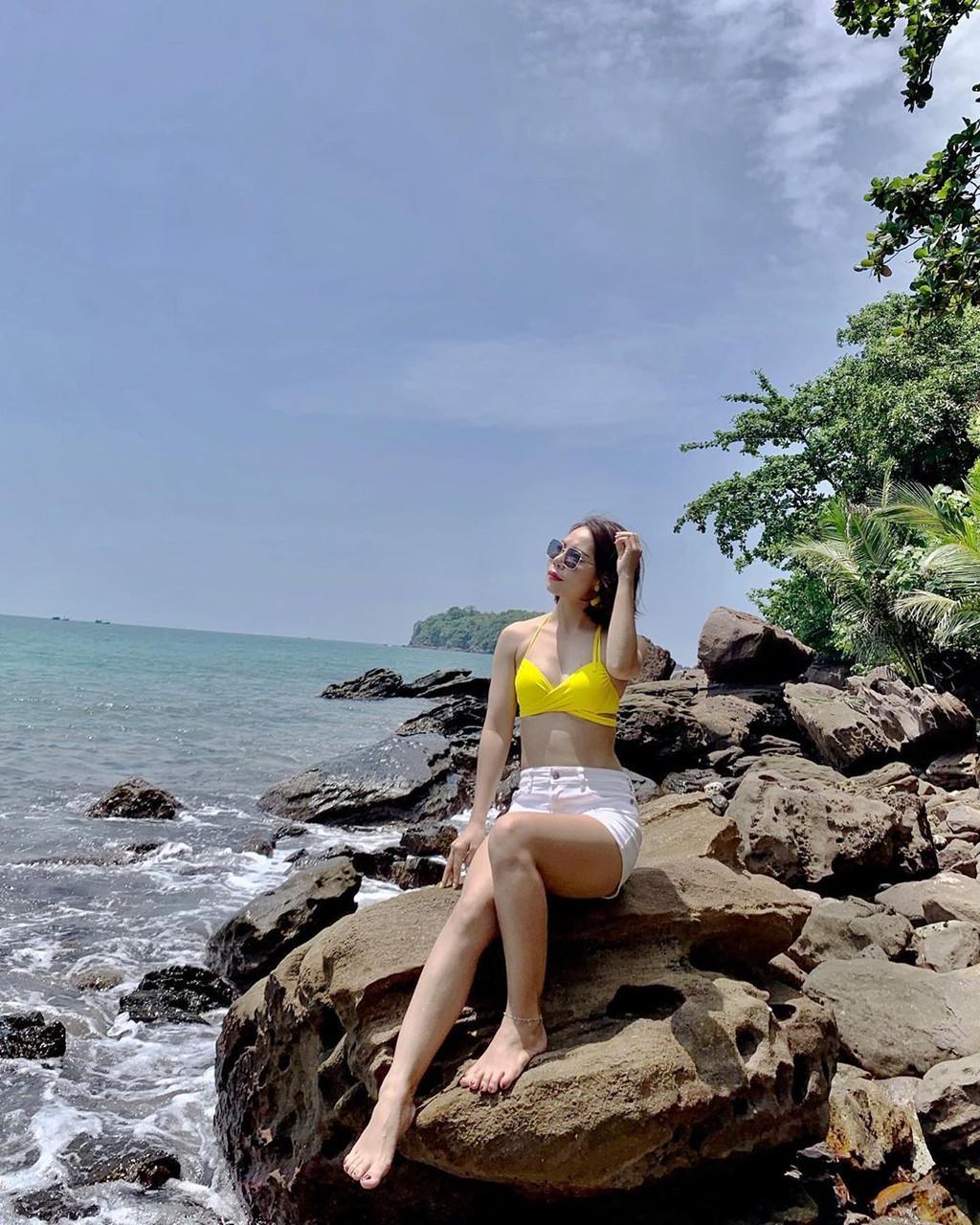 Nằm lòng vạn góc check-in lung linh khi đến Phú Quốc Ảnh 9