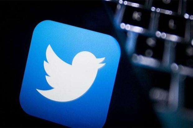 Twitter công bố kế hoạch xử lý các nội dung deepfake Ảnh 1