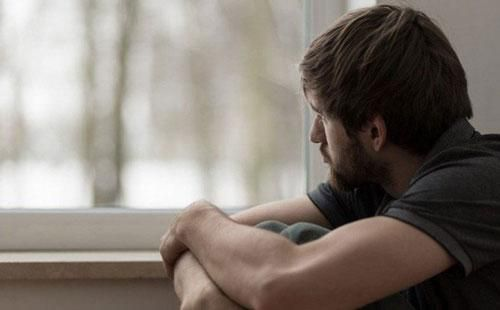Cô đơn làm tăng gấp đôi nguy cơ mắc bệnh tiểu đường Ảnh 1