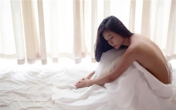 Đêm tân hôn ác mộng, chồng mới cưới biến mất chỉ để lại 50 nghìn Ảnh 2