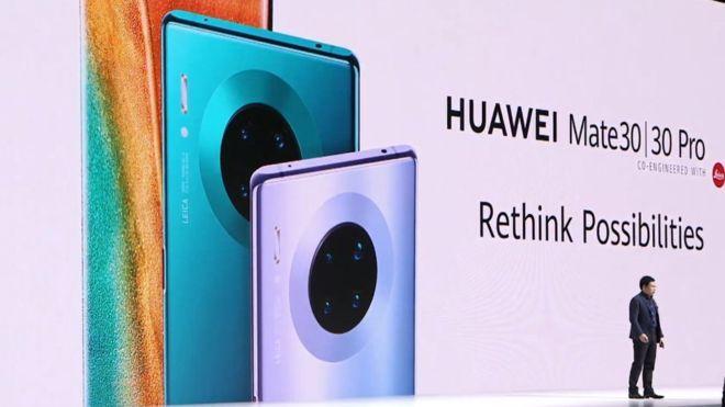 Cấm nhà mạng nông thôn dùng tiền ngân sách mua thiết bị Huawei, FCC đối mặt với vụ kiện Ảnh 1