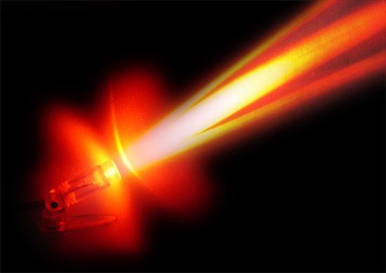 Tia photon có thể thành 'vũ khí' tối thượng chống ung thư Ảnh 1
