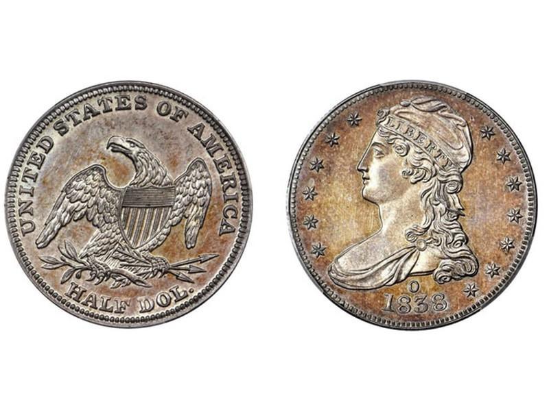 Đồng xu từ thời 'ông bà anh', giờ thành kho báu chục tỷ đồng Ảnh 1