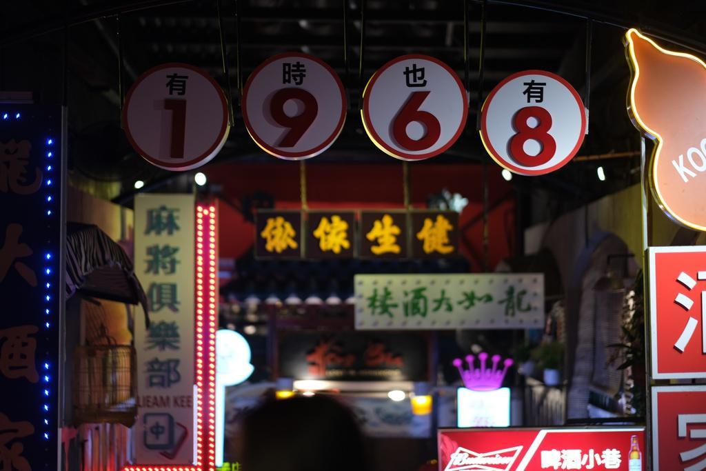 Đánh giá Fujifilm X-Pro3 - chỉ fan cứng mới mua Ảnh 13