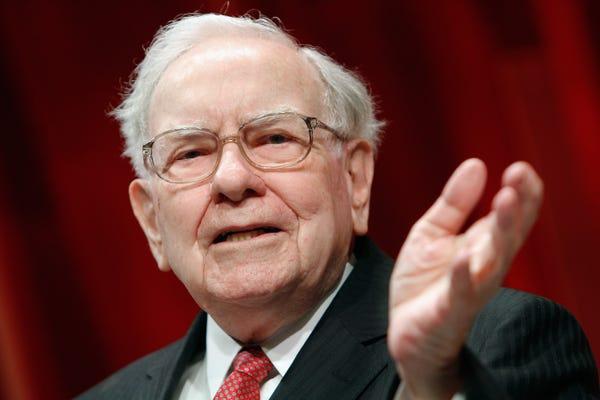 26 tỷ phú giàu nhất thế giới nhiều tiền hơn 3,8 tỷ người nghèo gộp lại Ảnh 7