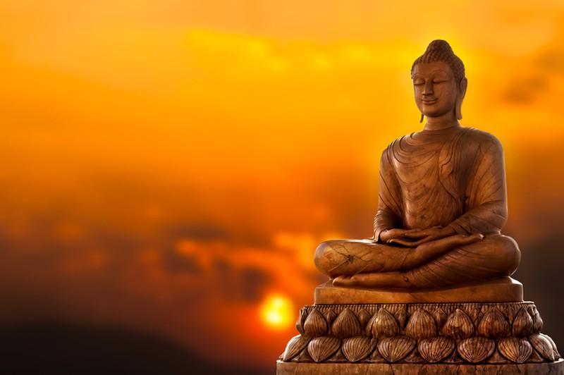 Phật dạy nhân quả là tất yếu, nhưng sao người lương thiện luôn bị hàm oan? Ảnh 1