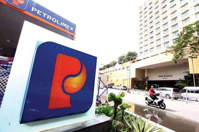 Năm 2019: Đại gia xăng dầu Petrolimex lãi gần 5.500 tỉ Ảnh 1