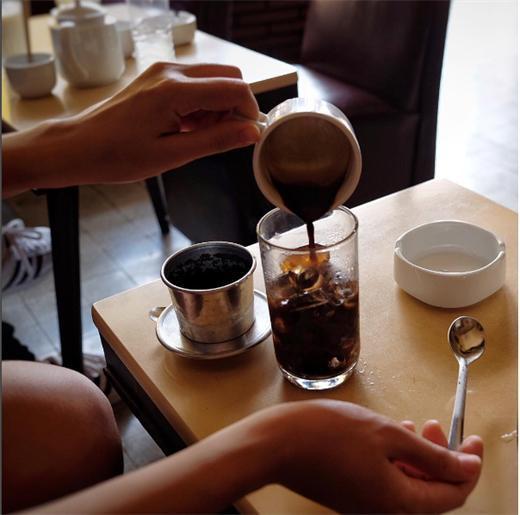 Cà phê tuy ngon nhưng tuyệt đối không được uống vào những thời điểm này Ảnh 6